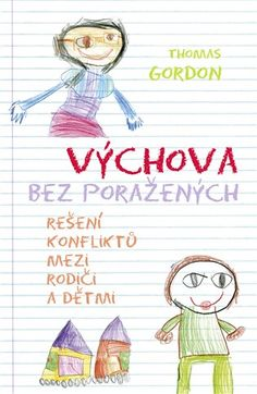 Nakupte knihy za dobré ceny v internetovém knihkupectví Kosmas.cz.