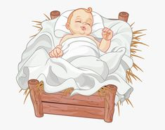 Baby Jesus Clipart Free #babyclipart #babyjesusclipart #christmasclipart #newclipart #freedownloadclipart #clipart2021 Christmas Nativity, Christmas Baby, All Things Christmas, Baby Barn, Easy Arts And Crafts, Baby Jesus, Christen, Free Baby Stuff, Free Pictures