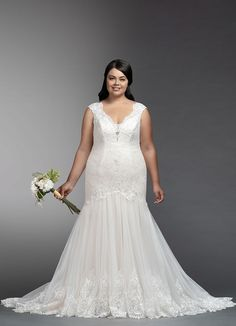 43a9a763453 Shop Azazie Wedding Dress - Bexley BG in Tulle and Lace. Find the perfect wedding  dress for your big day. Available in full size range and in custom sizing  ...