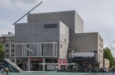 Schouwburg Rotterdam