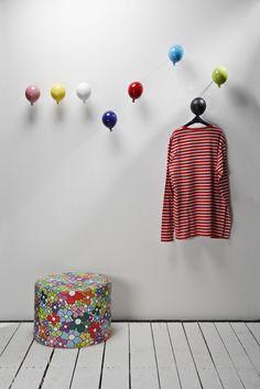 Mini Balloons - Creativando Store