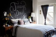 die besten 25 wandtattoo selber machen ideen auf pinterest. Black Bedroom Furniture Sets. Home Design Ideas