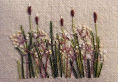 Helen Drewett Embroideries