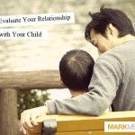 Most engaged parents want to know that they have a good relationship with their son or daughter. But sometimes, it's tough to tell just how solid that relationship really is. You might think things are going great, but your child might think otherwise. Or, your child might feel like things are fine but you […]