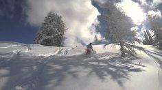 Siegi Tours Ski Holiday Salzburg Alpendorf Ski Packages, Ski Holidays, Salzburg, Skiing, Tours, Adventure, Friends, Nature, Fun