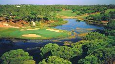 San Lorenzo Golf - https://www.condorgolfholidays.com/golfcourses/algarve