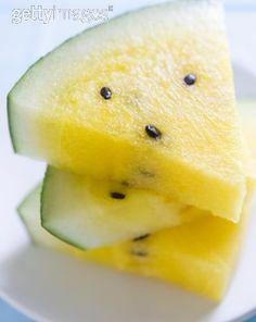 yellow watermelonusiehomemaker.com , youtube.com/user/susiehomemakerco, twitter.com/susiehomemaker1 , facebook.com/ susiehomemaker , www.designingdfw.com