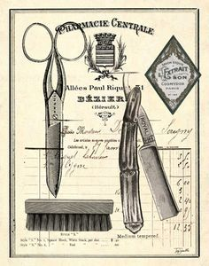 http://www.roaringbrookart.com/gallery/data/media/32/RB5296TS_Shaving_Essentials_I_11x14.jpg