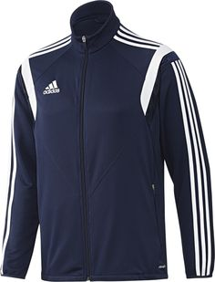ADIDAS FOTBALOVÉ TRIKO | Freeport Fashion Outlet