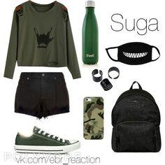 ~♡~Suga #12~♡~