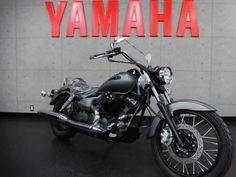 ヤマハ ドラッグスター250  ファーストオート京都支店 新車・中古バイクなら【グーバイク】 Yamaha, Motorcycle, Bike, Bicycle, Trial Bike, Motorcycles, Motorbikes, Bicycles