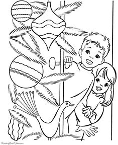 222 Best COLORING PAGES... PLUS images   Coloring pages ...