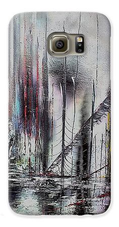 Gloomy Sunday IPhone 4 / Case Printed with Fine Art spray painting image Gloomy Sunday by Nandor Molnar (When you visit the Shop, change the orientation, background color and image size as you wish) Iphone 5c Cases, Iphone 6 Plus Case, Iphone 4, Gloomy Sunday, Spray Painting, Colorful Backgrounds, Change, Fine Art, Printed