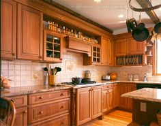 post portray combination rustic and modern italian kitchens classic design kitchen appliances
