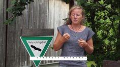 #Nationalpark #Schwarzwald #barrierefrei für #Gehörlose in #Gebärdensprache