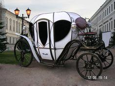 изображение кареты в четырех ракурсах: 7 тыс изображений найдено в Яндекс.Картинках