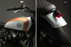 Yamaha+XS+650+La+Corona+01.jpg (971×647)