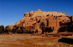 Erg Chebbi & Ait Benhaddou Tour - Luxury Riad in Marrakech, Morocco. Book Erg Chebbi & Ait Benhaddou Tour Today with Hip Marrakech - specialists in English Speaking Accommodation in Marrakesh, Morocco.