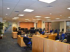 Soluciones Corporativas #oficinas, #oficina, #diseño, #interior, #implementación, #construccion, #mobiliario, #diseño, #planeamiento, #ambientes, #proyectos