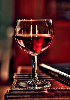 Wijn wijn wijn....
