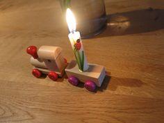 Happy First Birthday… | Jules & Pi