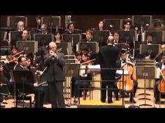天空之城交響樂版 ~ 久石讓 Laputa: Castle in the Sky ~ Joe Hisaishi Live Joe Hisaishi, Japanese Song, Deliver Me, Gives Me Hope, Castle In The Sky, Le Havre, My Spirit, Architecture Design, Sweet