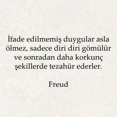 Motto Quotes, Book Quotes, Words Quotes, Funny Quotes, Life Quotes, Sigmund Freud, Unspoken Words, Good Sentences, Writers And Poets