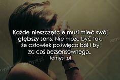 TeMysli.pl - Inspirujące myśli, cytaty, demotywatory, teksty, ekartki, sentencje