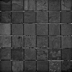 Mosaics Mission Stone And Tile Luxury Nashville Tn