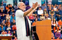 narendra modi, prime minister narendra modi, republic day speech, modi speech, modi speech leaked, latest news india, live news updates,latest news getanews.com