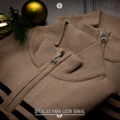 Suéter Emporium
