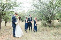 Wedding group photo #venue #wedding #weddings