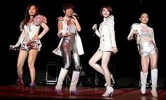 The Brown Eyed Girls (Korean: 브라운아이드걸스), often abbreviated as B.E.G., is a South Korean pop girl group managed by Nega Network. The group consists of four members: JeA, Miryo, Narsha, and Ga-In. Theyve debuted as an R/ballad vocal group in 2006 and challenged themselves with different music genres. They rose to popularity in 2008, with LOVE and cemented their position in the K-Pop world in 2009 with Abracadabra paving their way to debut in Japan in 2010. Other than promoting as a group, the…