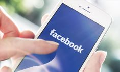 ¿Quiénes son los grandes perdedores del último ajuste del algoritmo de Facebook?