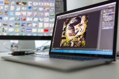 Wir stellen euch vier Alternativen vor, die Photoshop nicht nur in Punkto Funktionalität in nichts nachstehen, sondern auch noch gratis sind. #fotobearbeitung #photoscape Hier findet ihr weitere Infos: http://www.fotos-fuers-leben.ch/inspire/fotobearbeitung/4-gratis-programme-zur-bildbearbeitung/