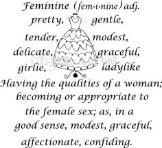 Fun Girl Definition   Wall Saying Vinyl by ItsWrittenOnTheWall, $24.88