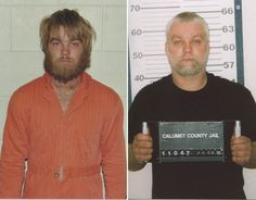 When does Making a Murderer season 2 start? Netflix release date for Steven Avery series Steven Avery, Making A Murderer, Netflix Releases, County Jail, Daily Express, Tv On The Radio, Twists, Season 2, Documentary