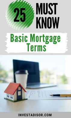 Mortgage Tips, Mortgage Calculator, Saving For College, Saving For Retirement, Mad Money, Investing In Stocks, Get Out Of Debt, Budgeting Tips, Saving Ideas