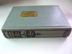 Old Fashioned Tales Junior Classics Collier No 6  Young Folks Shelf of Books  Illustrations