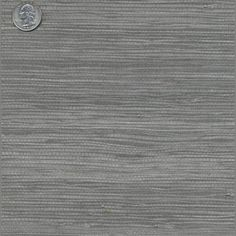 Grasscloth wallpaper: NNL107 :: Grey grasscloth :: Grasscloth ...Image details Width: 300px, Heigth: 300px, File size: 27721Byte, File type: image/jpegSlat