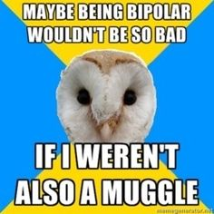 Is Depression A Chronic Illness Living With Bipolar Disorder, Panic Disorder, Anxiety Disorder, Mental Disorders, Mental Health Memes, Mental Health Issues, Mental Health Awareness, Bipolar Awareness, Chronic Illness