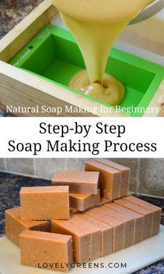 Health & Beauty 4-5oz Fast Color Generous A-peeling Glycerin Soap Slice