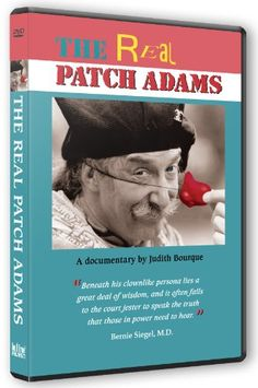 essays on patch adams movie For now i would like to introduce you to patch adams this movie was released in  1998 and starred robin williams an example  hi linwood the thing you must  realize is i wrote this essay a long time ago, probably 2011.
