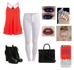 """""""Untitled #59"""" by asharx ❤ liked on Polyvore"""