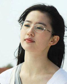 Liu Yi Fei영화카지노 KC7777.COM 영화카지노