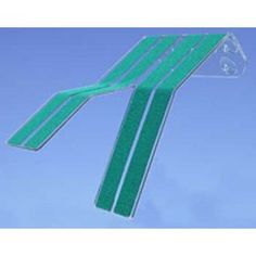 """$27.65-$0.00 UPC 0-48054-64226-4 Item # 64226 Large Turtle Ramp 16""""L x 11""""W x 4 1/2""""H Turtle Ramps provide simple, stable and easily cleaned platforms for aquatic turtles, salamanders and frogs to exit the water and bask as they would in their natural environment."""