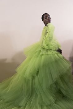 Style Couture, Haute Couture Fashion, Gala Dresses, African Men Fashion, Tulle Dress, Passion For Fashion, Dress To Impress, Editorial Fashion, Ball Gowns