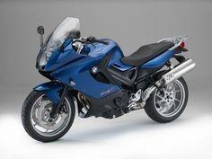 bmw-f-800-gt-motorrad-1415754-29380125_gallery.jpg 520×390 Pixel