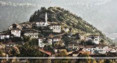Sakarya - TARAKLI Nov.2012
