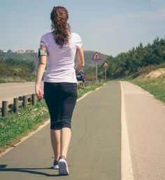 Guest Post by Heather Lomax For many women with PCOS, it can be difficult to find the energy to fit a substantial workout in their schedules. The benefits of exercise can't be undersold for anyon Hiit Benefits, Benefits Of Exercise, Health Benefits, Women's Health, Pcos Awareness Month, Pcos Exercise, Fatty Liver Diet, Causes Of Infertility, Academia